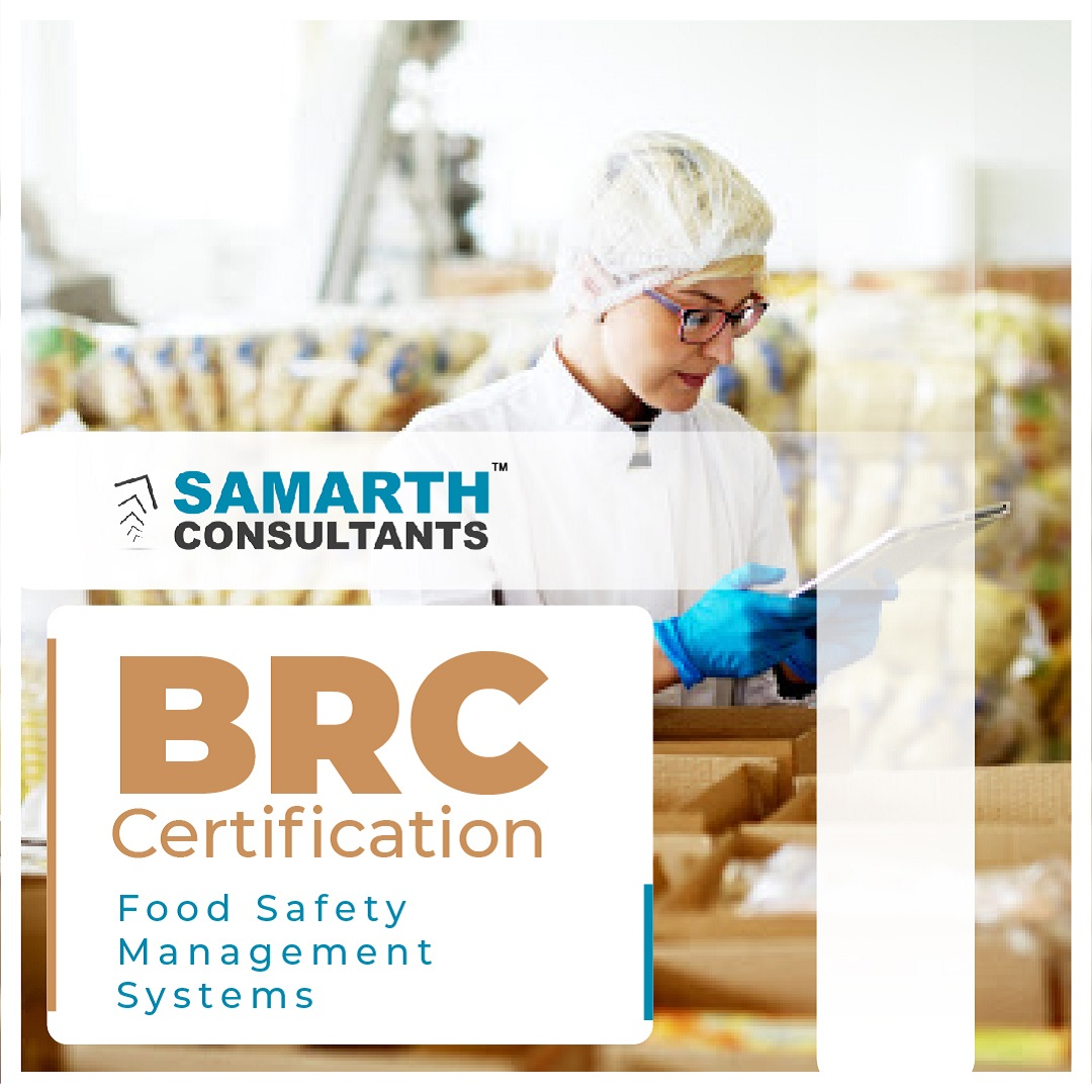 brc-certification-helps-you-be-a-leader-in-the-food-industry-