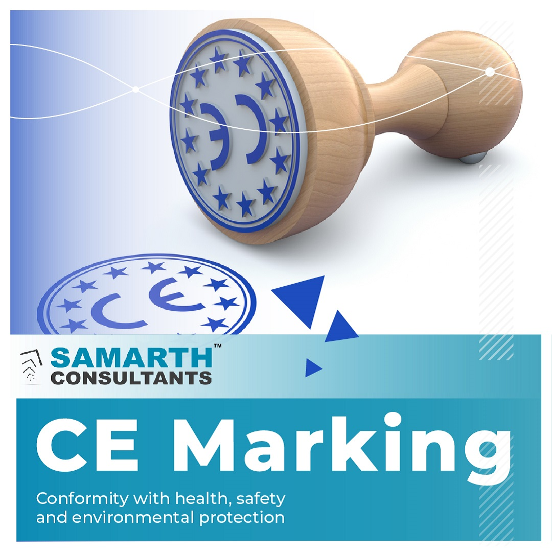 ce-marking-helps-you-be-in-conformity-with-health-safety-and-environmental-protection-regulations