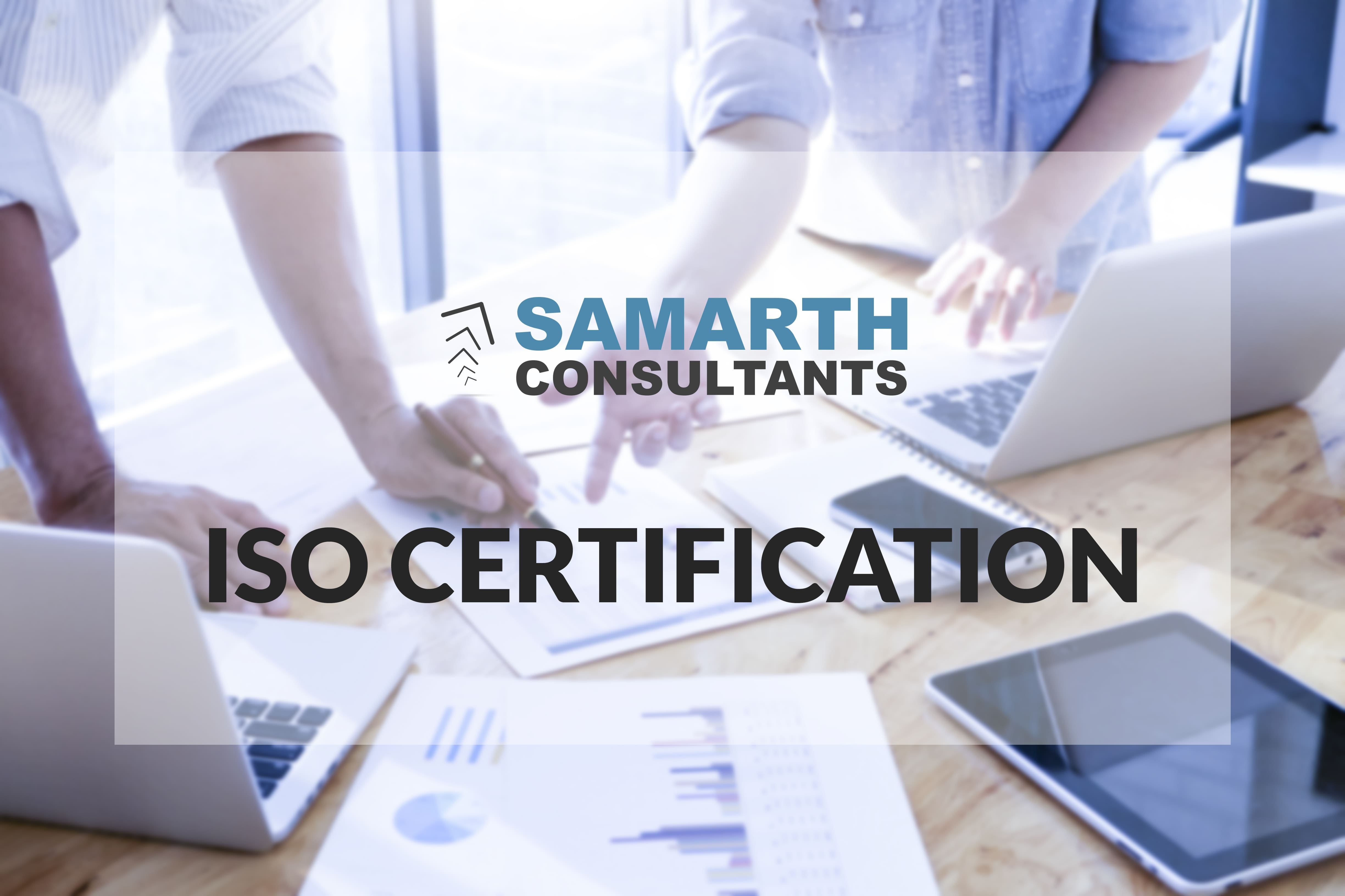 9-benefits-of-getting-an-iso-certification