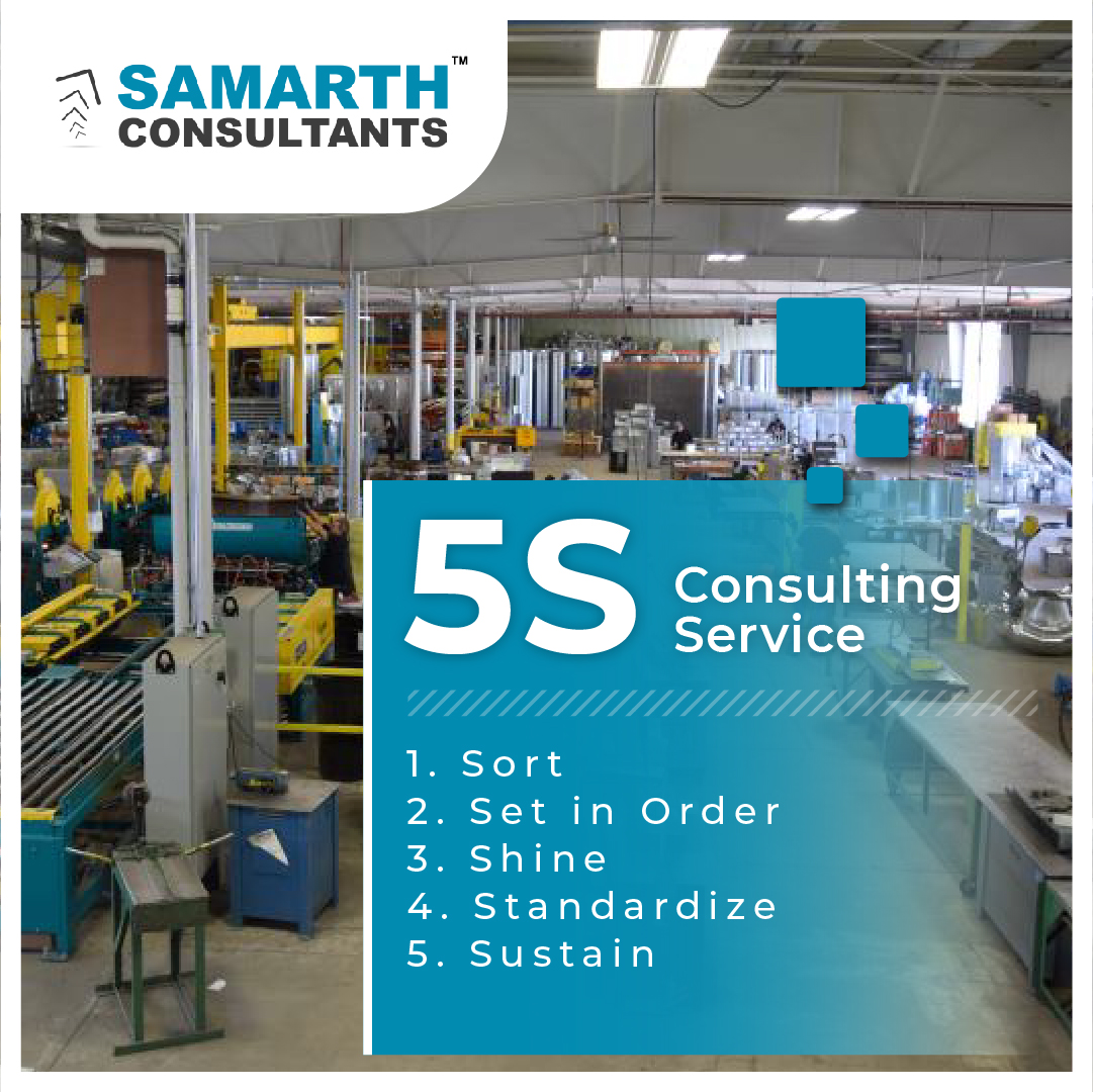 5s-consulting-services-and-its-benefits